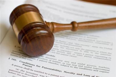 Luật sư chuyên tư vấn thủ tục khởi kiện vụ án tranh chấp lao động gồm những giấy tờ gì?