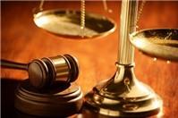 Mẫu Quyết định tiếp tục giải quyết vụ án hành chính (dành cho Thẩm phán)
