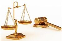 Mẫu Quyết định tạm đình chỉ giải quyết vụ án hành chính (dành cho Thẩm phán)