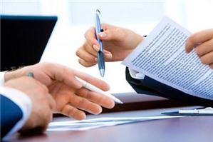 Hiệu đính thông tin đăng ký doanh nghiệp trình tự thực hiện thế nào?