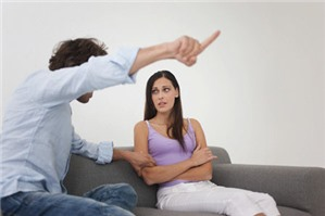 Luật sư chuyên tư vấn thủ tục ly hôn vắng mặt mới nhất