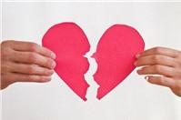 Cách làm đơn đơn phương ly hôn mới nhất năm 2017