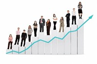 Các bước thực hiện tăng vốn điều lệ của công ty cổ phần mới nhất năm 2017