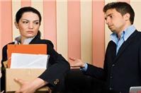 Trình tự lấy lại hồ sơ lái xe gốc khi đơn phương chấm dứt hợp đồng lao động