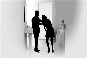 Người có hành vi ngoại tình, hình thức xử phạt thế nào?