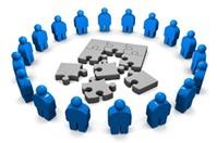Nhiều người cùng tham gia góp vốn, nên thành lập loại hình doanh nghiệp nào?