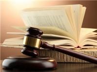 Đối tượng điều chỉnh của ngành Luật Hiến pháp