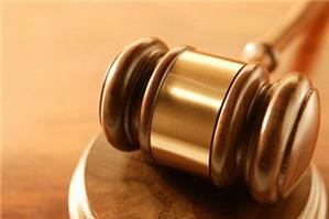 Hệ thống các quyền và nghĩa vụ cơ bản của công dân theo Hiến pháp năm 1992