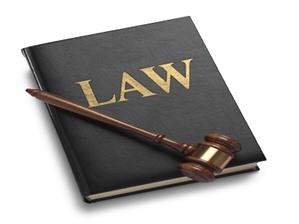 Hiến pháp Việt Nam là một đạo luật cơ bản có hiệu lực pháp lý tối cao của nhà nước Việt Nam