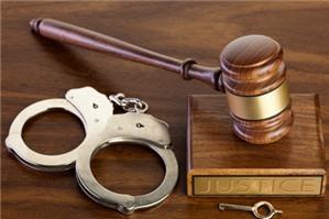 Quy định của pháp luật về việc đặt tiền bảo đảm để không bị tạm giam