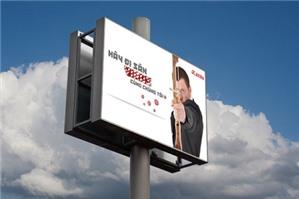 Quảng cáo và quảng cáo thương mại, những khác biệt cần lưu ý