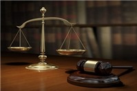 Tổ chức bộ máy của các Tòa án nhân dân các cấp
