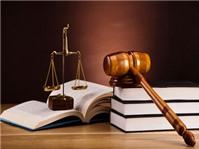 Sự phát triển của pháp luật dân sự Việt Nam qua các thời kỳ