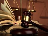 Quá trình thành lập của pháp nhân