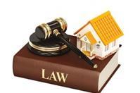 Sự phát triển của pháp luật về tài sản trong luật Việt Nam