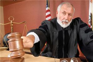 Năng lực của pháp nhân