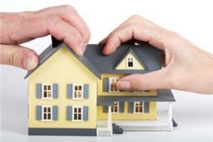 Nguyên tắc phân chia tài sản của vợ chồng khi ly hôn