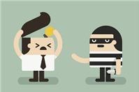 Bảo hộ quyền sở hữu trí tuệ, tài sản vô hình của doanh nghiệp