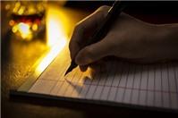 Luật hành chính - ngành luật về quản lí hành chính nhà nước