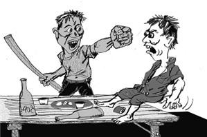 Cố ý gây thương tích, bị hại rút đơn tố cáo có bị truy cứu trách nhiệm hình sự?
