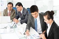 Thủ tục triệu tập Đại hội đồng cổ đông trong công ty cổ phần