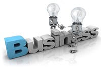 Lựa chọn loại hình doanh nghiệp sao cho phù hợp?