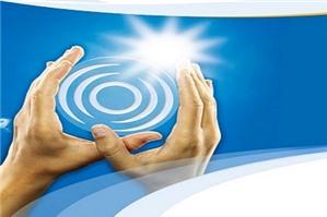 Dịch vụ giám định về sở hữu trí tuệ - Lưu ý về điều kiện kinh doanh
