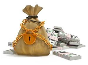 Quy định của pháp luật hiện hành về biện pháp cầm giữ tài sản