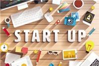 Khởi nghiệp sáng tạo, 05 phương thức hỗ trợ doanh nghiệp nhỏ và vừa