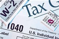 Không phát sinh nghĩa vụ thuế, kê khai thế nào?