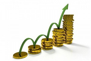 Quy định mới về phương pháp tính thuế giá trị gia tăng