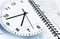 Các loại ngày làm việc theo quy định pháp luật