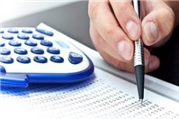 Có được tính vào chi phí được trừ đối với các khoản khoán chi