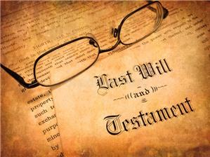 Quy định về thừa kế trong Bộ luật Dân sự năm 2015