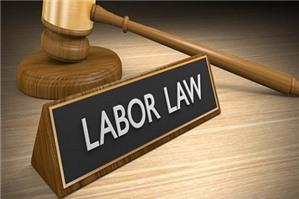 Quy trình cấp phép cho thuê lại lao động