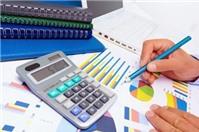 Khấu trừ thuế Thu nhập cá nhân người lao động trong thời gian thử việc