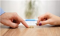 Thủ tục ly hôn cần những giấy tờ gì và án phí ly hôn