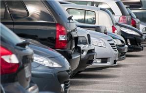 Quy định về dừng, đỗ xe ô tô và xử phạt khi vi phạm