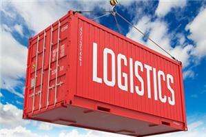 Khái quát về dịch vụ logistics