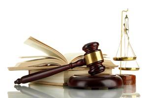 Có được tự do lựa chọn pháp luật áp dụng đối với mọi hợp đồng hay không?
