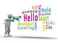 Thủ tục cấp phép hoạt động cho trung tâm ngoại ngữ