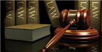 Người thừa kế theo pháp luật