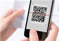 Đăng ký mã số, mã vạch cho sản phẩm