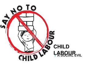Quy định pháp luật về sử dụng lao động chưa thành niên