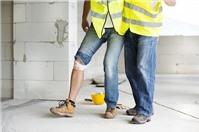 Các vấn đề về tai nạn lao động Doanh nghiệp cần biết