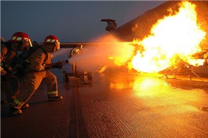 Thành lập lực lượng phòng cháy, chữa cháy cơ sở trong doanh nghiệp tư nhân