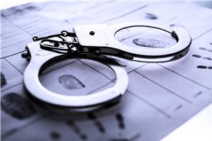 Trường hợp nào đương nhiên được xóa án tích?