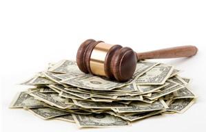 Quy định miễn, giảm tiền phạt vi phạm hành chính về thuế