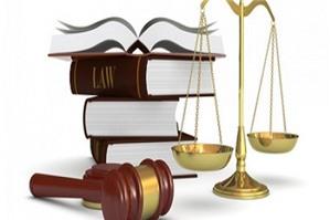 Đăng ký giao dịch bảo đảm - điều kiện để giao dịch dân sự có hiệu lực