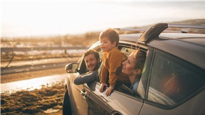 Thủ tục đăng ký xe ô tô mang tên cả hai vợ chồng